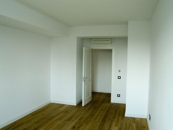 49 Gafencu Residence Interior (3)