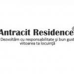 Ovidiu Moldovan Antracit Residence 6 Cartier Craitelor