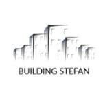 Birou Dezvoltator Building Stefan