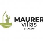 Birou Dezvoltator Maurer Villas