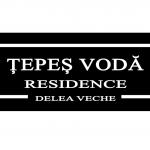 Birou Vânzări Dezvoltator Tepes Voda Residence