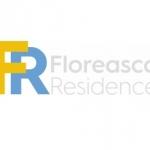 Birou Dezvoltator Floreasca Residence