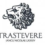 Birou Vanzari Trastevere