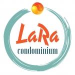 Birou Dezvoltator Lara Condominium