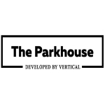 Birou Dezvoltator The Parkhouse