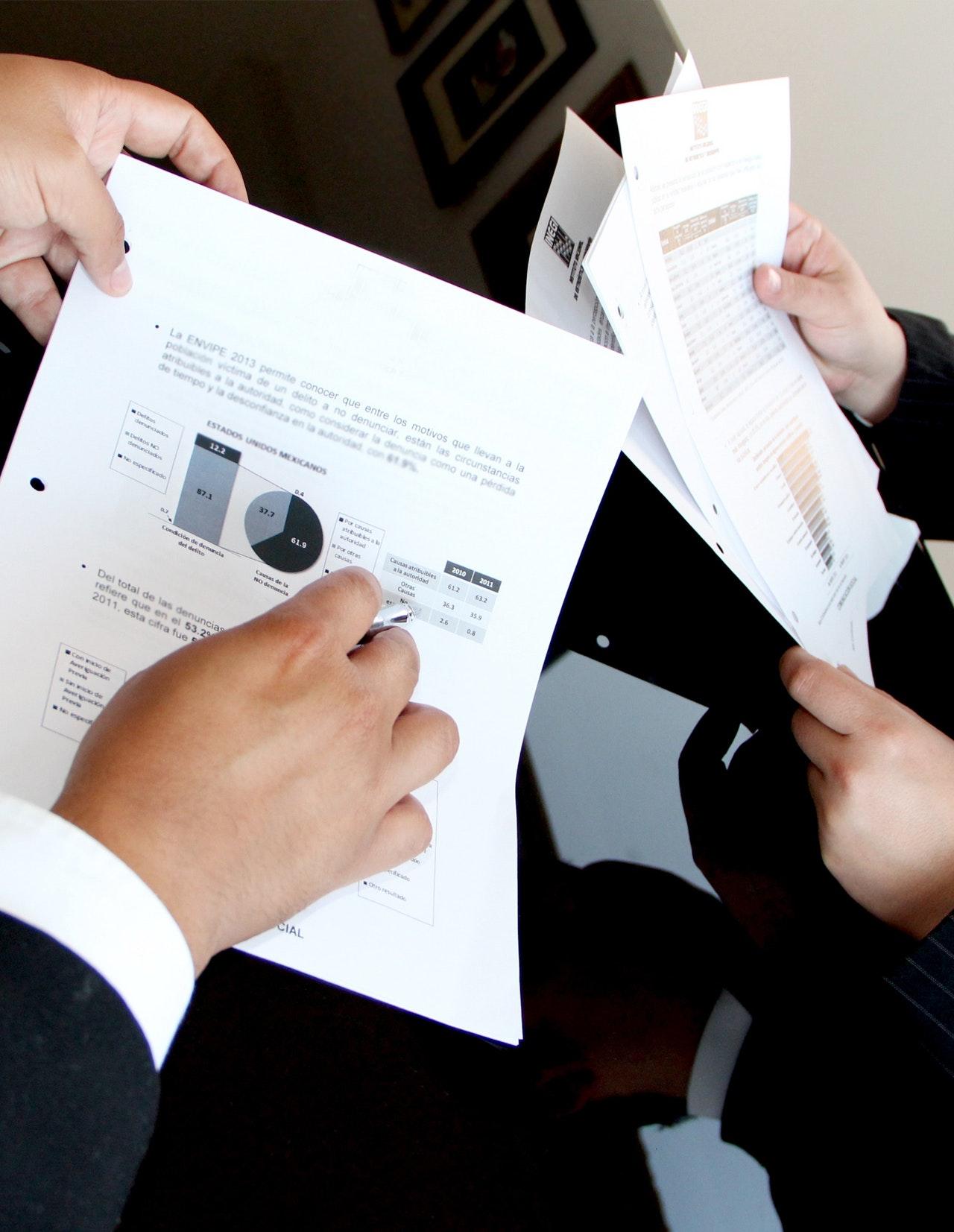 Programul Prima Casă: Cum obțin un credit Prima Casa?