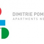 Birou Dezvoltator Exclusiv Dimitrie Pompei 5D