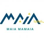 Birou Dezvoltator Exclusiv Maia Mamaia