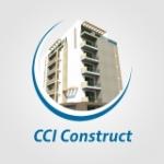 Birou Dezvoltator Exclusiv CCI Residence – BACIU