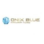 Birou Dezvoltator Exclusiv Onix Blue Mamaia Nord