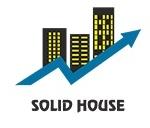 Birou Dezvoltator Solid House Corbului