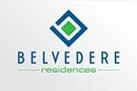 Birou Vanzari Exclusiv Belvedere Residences