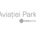 Birou Dezvoltator Exclusiv Aviatiei Park