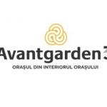 Birou Dezvoltator Avangarden 3