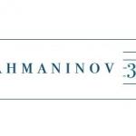 Vanzari Dezvoltator Rahmaninov 38