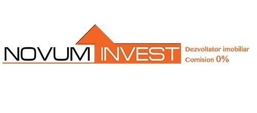Novum Invest – Apartamente Noi De Vanzare Bucuresti