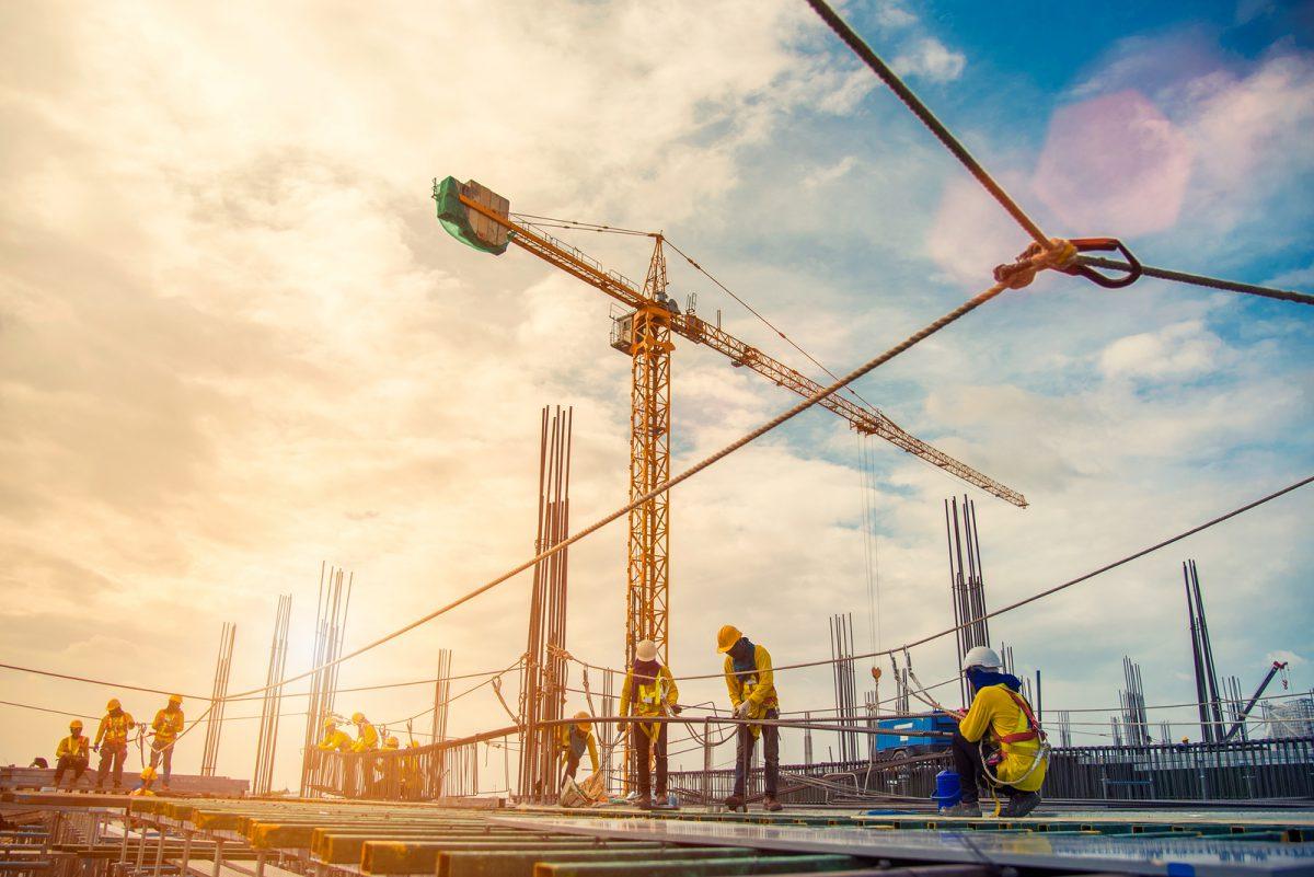 Topul dezvoltatorilor imobiliari din Romania Gala Profesionistilor in Imobiliare 2019