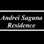 Birou Dezvoltator Andrei Saguna Residence