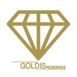Birou Vanzari Dezvoltator Goldis Residence