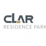 Birou Vanzari Clar Residence Park