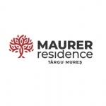 Director Vânzări Maurer Residence Targu Mures