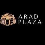 Birou Vanzari Dezvoltator Arad Plaza