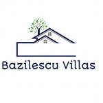 Birou Vanzari Dezvoltator Bazilescu Villas