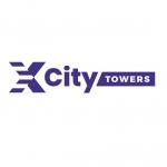 Birou Vanzari Dezvoltator Xcity Towers
