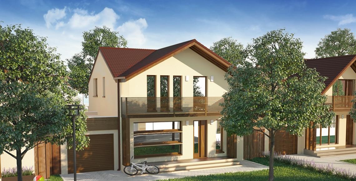 Cel mai modern cartier nou din Arad se extinde – cartierul Westfield