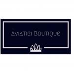 Birou Vanzari Aviatiei Boutique