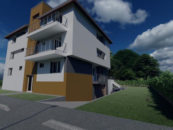 Vitan Boutique Apartments tior.ro (5)