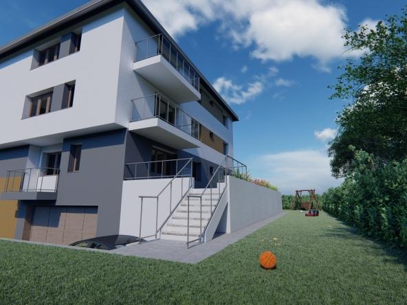 Vitan Boutique Apartments tior.ro (6)