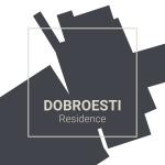 Daniel Nelu – Vanzari Dobroesti Residence