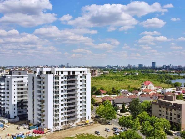Peak Residence Baneasa apartamente de vanzare Targul Imobiliar Online Roman (12)