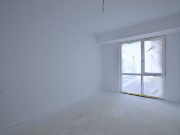 Peak Residence Baneasa apartamente de vanzare Targul Imobiliar Online Roman (14)