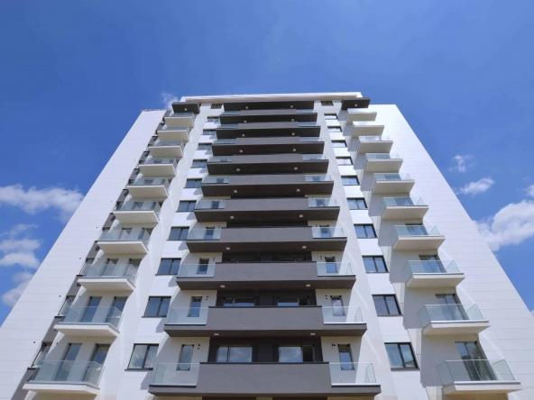 Peak Residence Baneasa apartamente de vanzare Targul Imobiliar Online Roman (22)