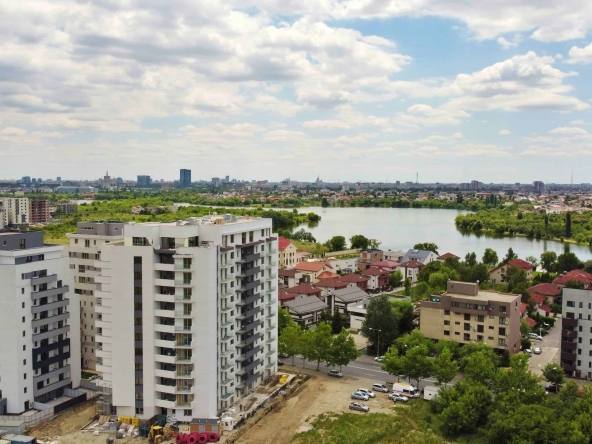 Peak Residence Baneasa apartamente de vanzare Targul Imobiliar Online Roman (5)