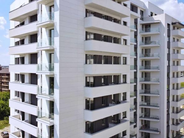 Peak Residence Baneasa apartamente de vanzare Targul Imobiliar Online Roman (7)