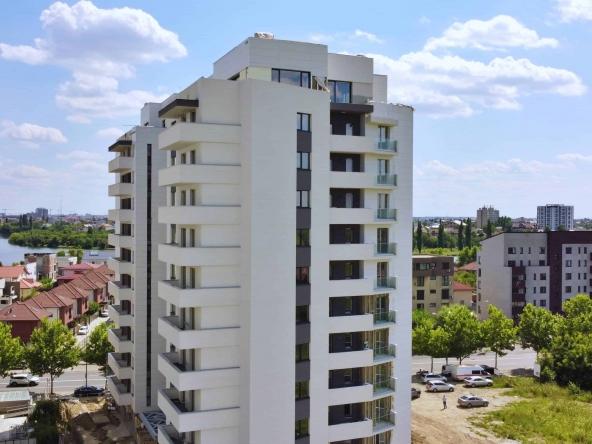Peak Residence Baneasa apartamente de vanzare Targul Imobiliar Online Roman (8)