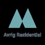 Birou Dezvoltator Avrig Rezidential 5