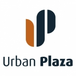 Urban Invest Nicoleta Cojocaru