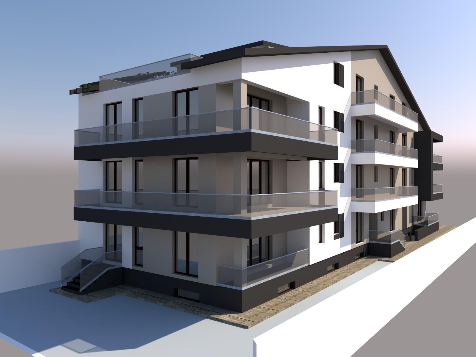 Celine Apartments tior.ro (2)