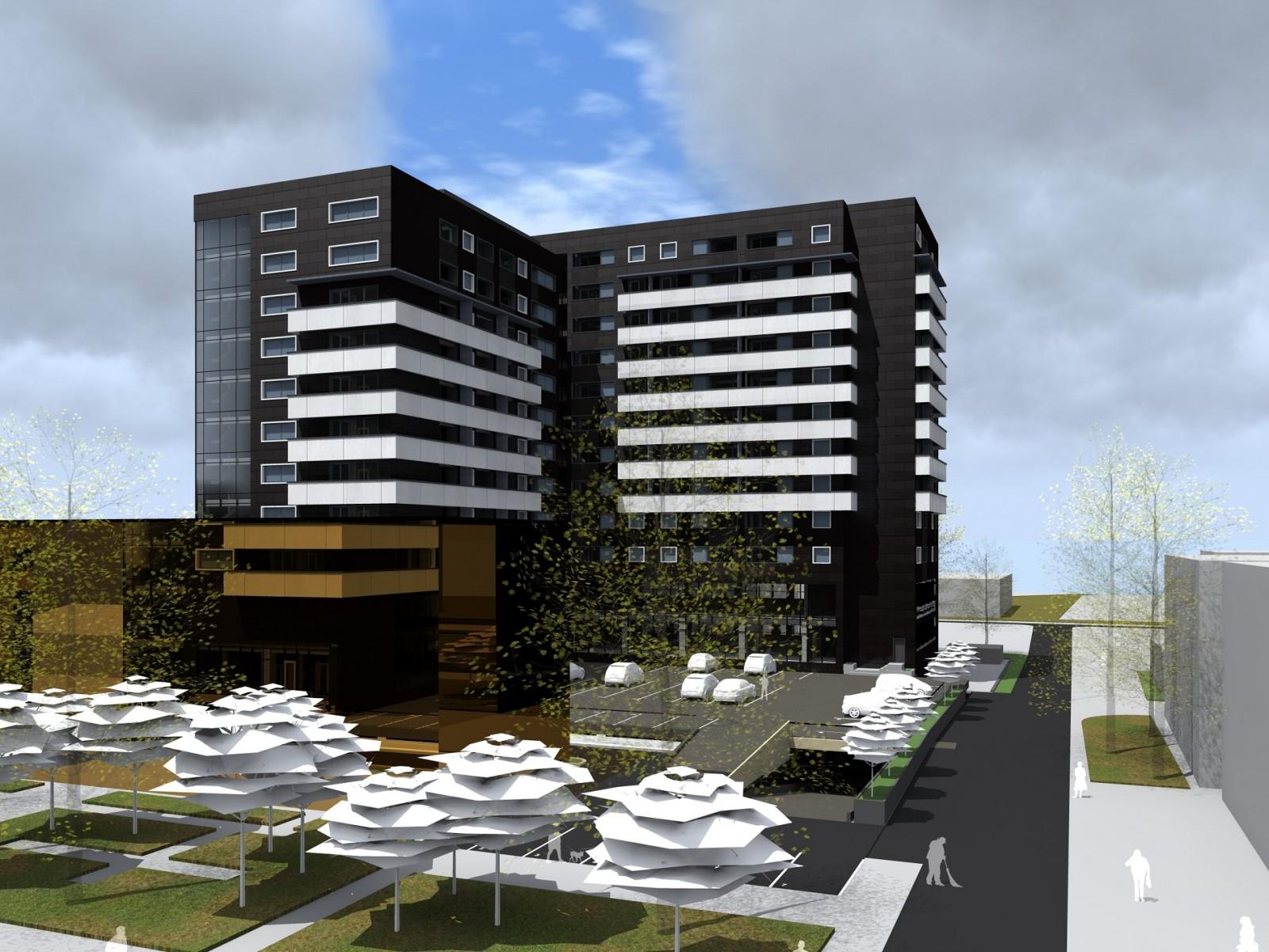 Q Residence dezvoltatorimobiliar.ro 2