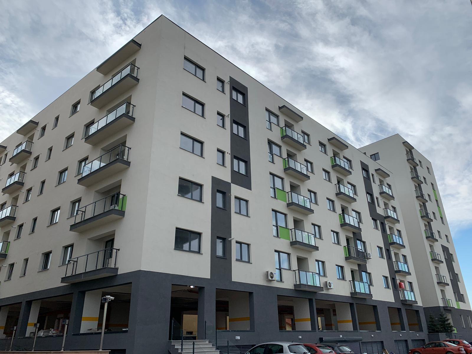 Sisesti LakeHouse dezvoltatorimobiliar.ro (1)